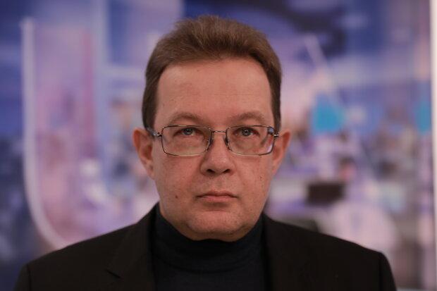 """Пендзін розповів про проблему, яка виникла на Донбасі: """"Не несуть відповідальності за..."""""""
