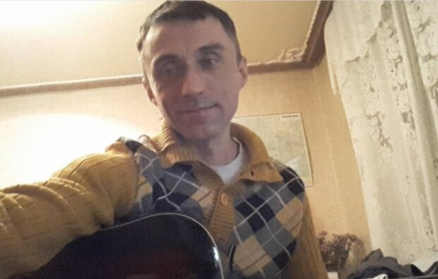 """Писатель Олег Полоз рассказал о трагедии украинцев на Донбассе: """"Дело не только в языке"""""""