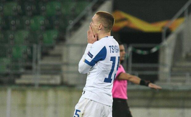 Провал Динамо в Лиге Европы вызвал возмущение, болельщики в шоке: «Играете вы, а стыдно мне»