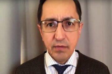 """Клочок рассказал, кто из украинцев потеряет работу после карантина: """"В первую очередь пострадают..."""""""