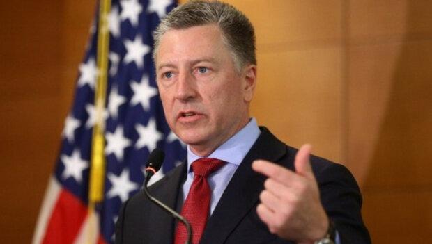 """В США нашли лазейку, как принять Украину в НАТО и вернуть Донбасс: """"если лишить РФ..."""""""