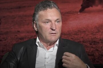 Балашов: Що саме має відбутися в Україні, щоб громадяни стали заробляти по дві тисячі доларів?