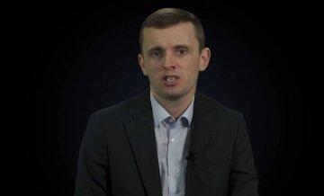 Бортнік назвав головні проблеми України на шляху євроінтеграції