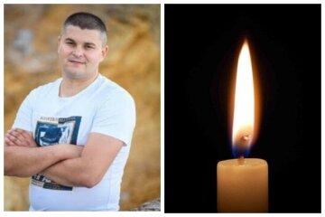 """""""Могли заставить"""": трагедия с патрульным в Одессе обрастает новыми деталями, заявление полиции"""