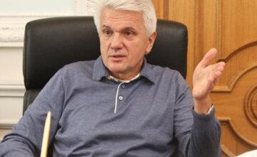 """Литвин заявил об исчезновении Украины, и дал напутствие Зеленскому: """"нужно осмелиться..."""""""