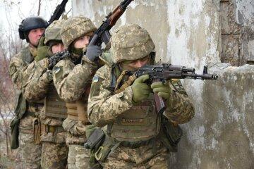 Боевики устроили ад на Донбассе и получили по зубам: детали успеха ВСУ