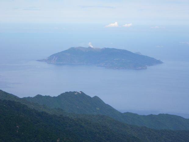 vulkan_Japan