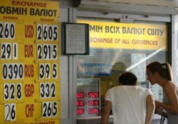 обменник валют, курс валют, курс доллара