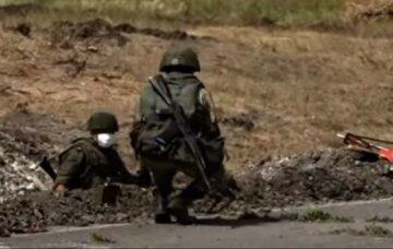 Бойовики озвіріли і розстріляли позиції ЗСУ з гранатометів: екстрена заява ООС
