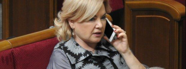 Кума Порошенко паралізувало після замаху: що відомо про стан Білозір зараз