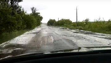 Грозы, град и не только: харьковчан предупреждают об ухудшении погоды, дата