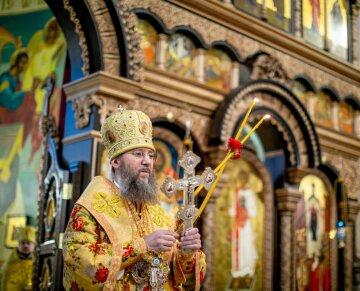 Митрополит Антоній пояснив, чому УПЦ проти легалізації евтаназії в Україні