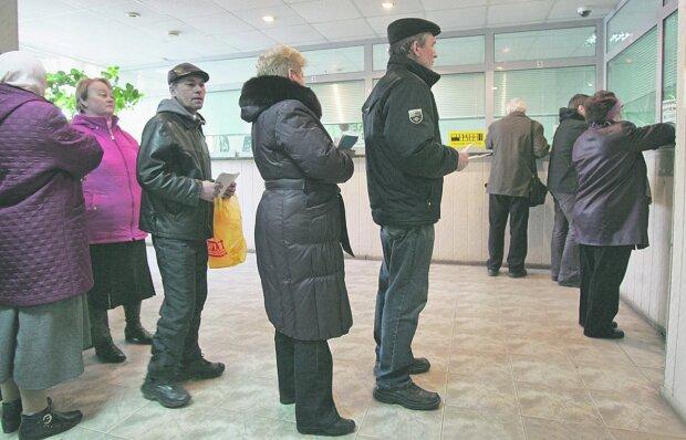 Українці отримають додаткові виплати: коли запрацює і кому пощастить