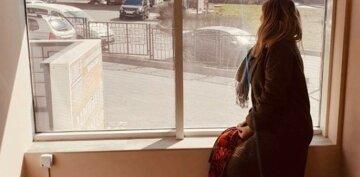 """Харьковчанка потратила свадебные деньги на покупку масок для других и поплатилась: """"травля и угрозы"""""""