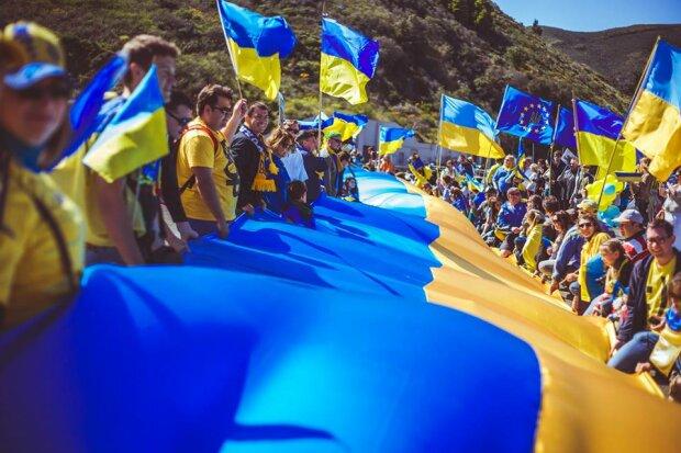 Украина покидает СНГ: президент сделал важное заявление