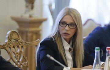 Чому Тимошенко програє вибори: названі головні помилки