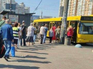 Проїзд у громадському транспорті в Україні став дорожчим: де ціна піднялася аж у два рази