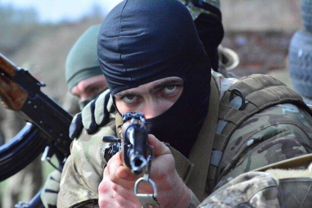 Азов1