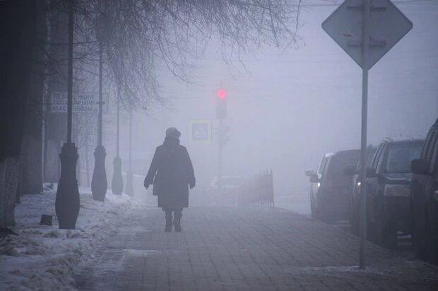 Погода познущається над українцями, температурні гойдалки не пошкодують нікого: до чого готуватися