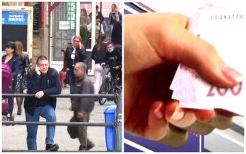 """Украинцы получат новую прибавку к зарплатам, в Кабмине назвали счастливчиков и сроки: """"До 7000 гривен"""""""