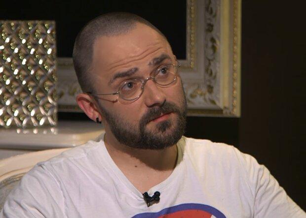 """Музыкант Семесюк рассказал, как Украине поступить с Россией: """"Мы можем сделать..."""""""