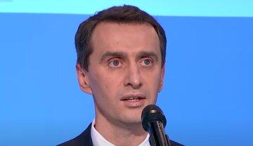 Ляшко рассказал об ограничениях на праздновании Пасхи: к чему готовиться украинцам