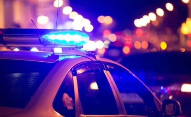 мигалки-полиция-640×394
