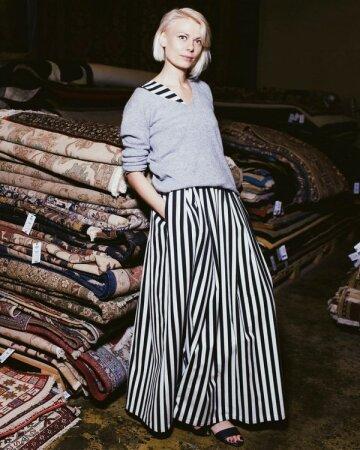 Возлюбленный покойной певицы Жанны Фриске нашел новую любовь: фото «пассии»