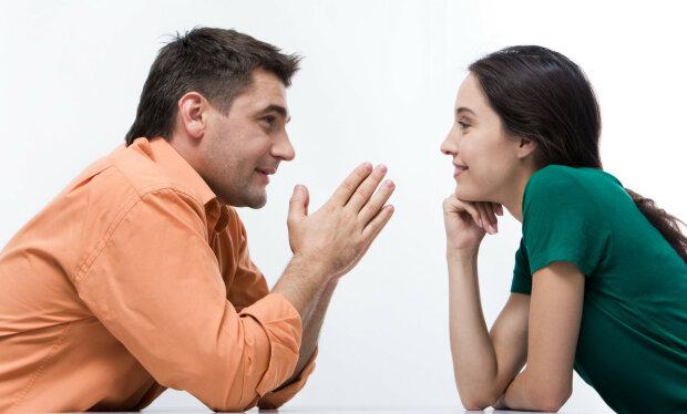 общение, психология, отношения