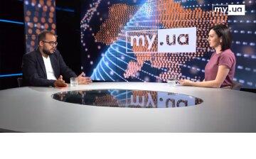 Інвестиційна політика в Україні — це наше слабке місце, - Куса
