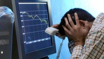 финансовый_кризис