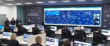 Нарушителям ПДД приготовили сюрприз на дорогах: в Украине появится новая система видеофиксации