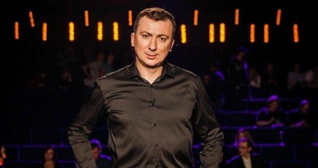 """В """"Квартал 95"""" обговорюють втрату, Євген Кошовий розкрив подробиці: """"У Валерія Жидкова..."""""""