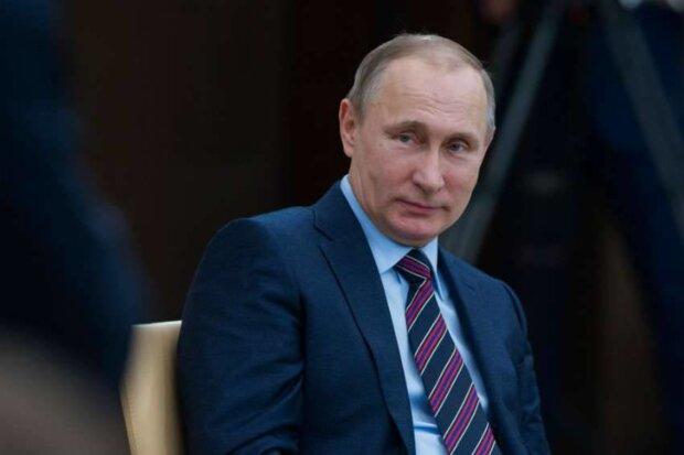 Путин закрыл вопрос по своему преемнику, худшие предположения оправдались