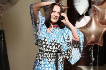 """София Ротару появилась на сцене """"Квартал 95"""", публика ахнула: """"Я такой ее лет 10 назад видела..."""""""