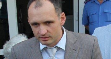 Татаров обвинил Сытника в сведении счетов