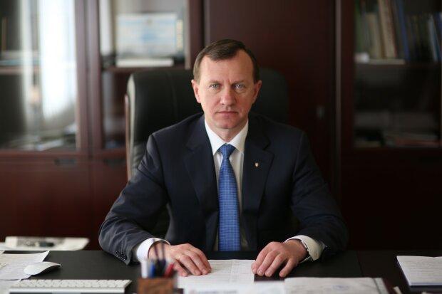 Андріїв Богдан Євстафійович