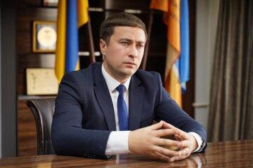 Повышение налогов для IV группы усилит «тенизацию» АПК, — Роман Лещенко