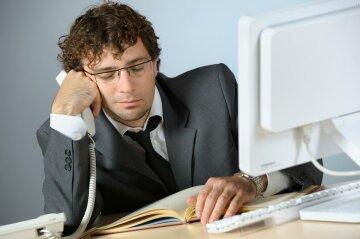 Серьезные последствия работы за компьютером: почему возникают и что делать