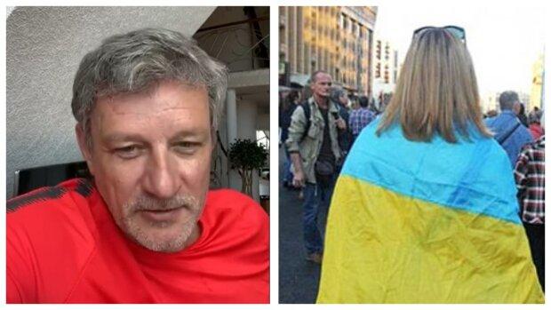 Пальчевський попередив про прийдешню катастрофу: «Україна, мабуть, не зможе існувати»