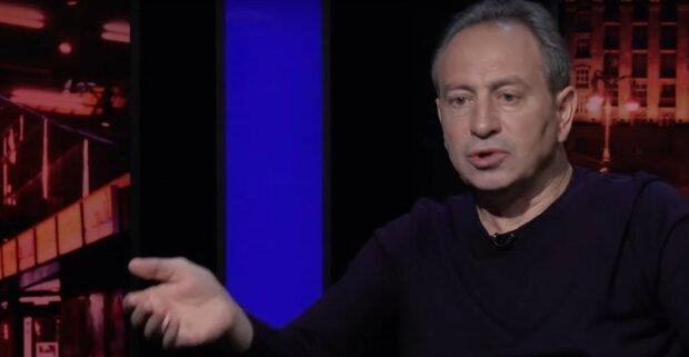 Томенко объяснил причину и главную проблему протестов в Беларуси: «Лукашенко взял за основу…»