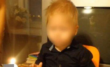 """Новый поворот в трагедии с 7-летним Андреем: """"Лежал неподвижно около пяти суток"""""""