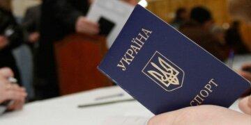 «Спящее» двойное гражданство не может навредить Украине — эксперт