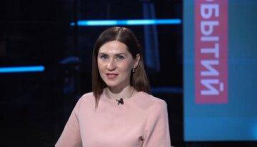 На всю Україну прогриміла новина про зрив опалювального сезону, - Завальнюк