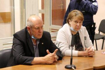Под Одессой семья педагогов издевалась над детьми годами: под предлогом частных уроков
