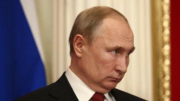 """Путін зіткнувся з серйозною проблемою, українців попередили про агресію: """"вже восени..."""""""