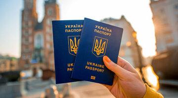 ua-passport