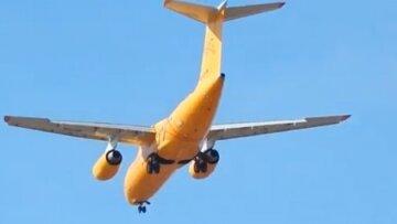 ан 148 самолет