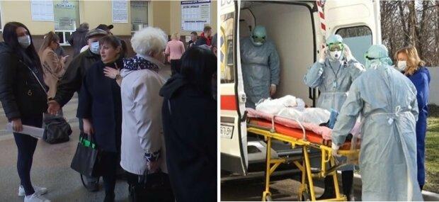 """Інфекціоніст забила тривогу і звернулася до української влади через коронавірус: """"Ми не можемо..."""""""