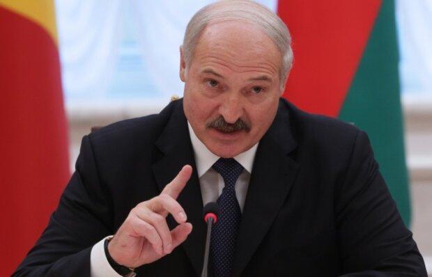 """Лукашенко після підлості від РФ заявив про готовність до конфлікту: """"ми зробили висновки"""""""